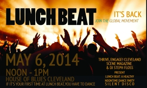 LUNCH_BEAT_IS_BACK (3)