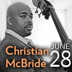 Christian-McBride2