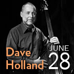 dave-holland