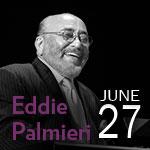 Eddie-Palmieri