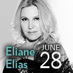 Eliane_Elias