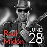 Raul_Midon