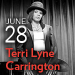 terri-lyne-carrington