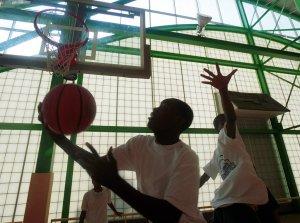 zelma-george-rec-center-basketballjpg-df0e7714a4ce153f