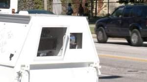 portable-cameras