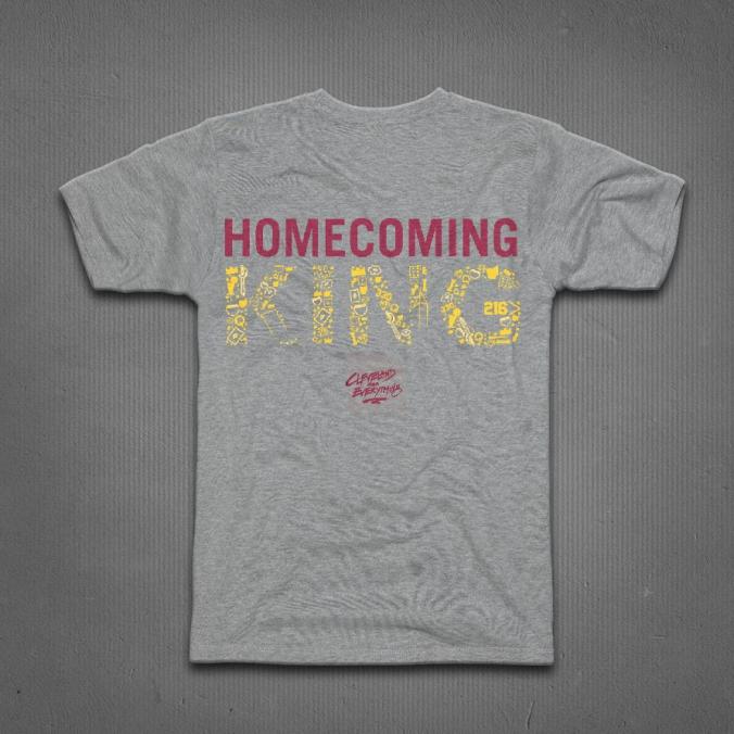HomecomingKingGrey
