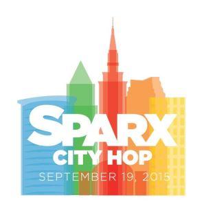 sparx-2015