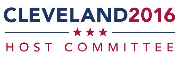 rnc-logo-color-og