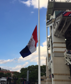 cle-flag-at-progressive-field