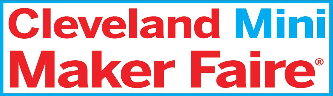 maker-logo-1